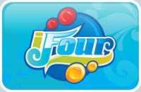 iFour - Arcade Style Game